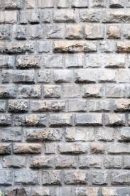stone wall texture ancient stone wall texture free pattern pictures