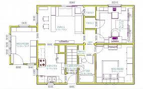 floor plans house baroque house plans single open floor plans house plans 1