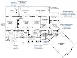 angled house plans awesome 10 modern ranch house plans angled garage with arts 3