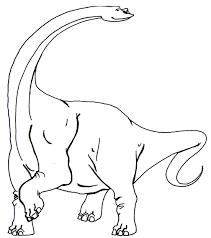 dinosaur of the week october 2012