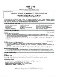 Business Analyst Finance Domain Resume Sample Resume Of Financial Analyst Business Analyst Cl Elegant