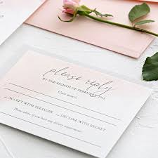 wedding invitations melbourne pink teapot design and letterpress wedding invitations melbourne