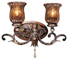 Traditional Vanity Lights 116 Best Traditional Bath Vanity Lights Images On Pinterest Bath