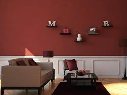 gorgeous accessories a bedroom colourswall colorspaintred wine car