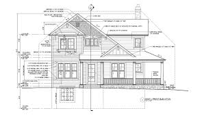 architectural floor plans and elevations how it works u2013 studiohoff architecture denver colorado