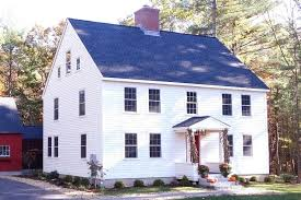 small colonial homes pictures of colonial homes residential settlement traditional