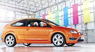 ford focus 2006 spare parts used cars how to buy a second ford focus st 2006 2010 by