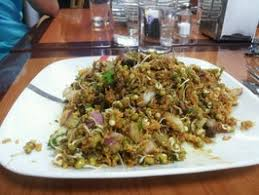 indian chaat cuisine india chaat cuisine prices photos reviews sunnyvale ca