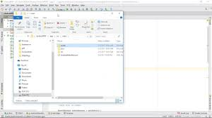 android studio 1 5 tutorial for beginners pdf create assets folder in android studio and copy file into youtube