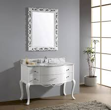 cleaning metal bathroom vanities luxury bathroom design