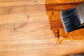 can i use epoxy paint on wood cabinets epoxy paint for wood your complete guide for epoxy coating