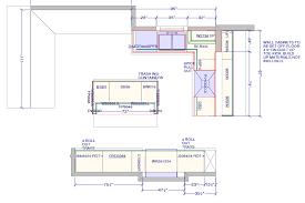 cabinet layout home decorating ideas u0026 interior design