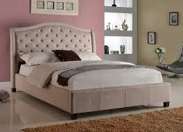 beds guadalajara furniture bed stores in montclair ca riverside ca