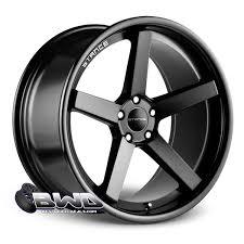 nissan 350z matte black g35 coupe 350z 19