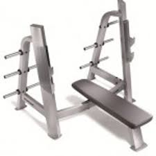 Nautilus Bench Press 100 Nautilus Bench Press Bowflex Selecttech 560 Bench And