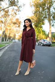30 dresses 50 sazan
