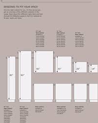Average Kitchen Cabinet Depth by Cabinet Kitchen Cabinet Episodes Kitchen Cabinet Ideas