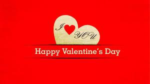 valentine quotes valentine sayings valentine picture quotes