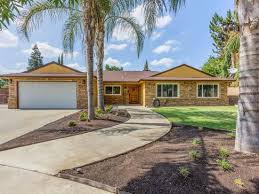 4485 n hulbert ave fresno ca 93705 zillow