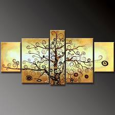 decor painting oil painting decor decorative oil painting decor oil paintings