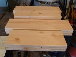 wood storage box plan wooden pdf how to build outdoor seat