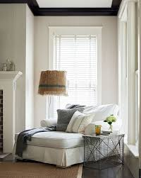 Bedroom Chaise Lounge Best 25 Chaise Lounge Bedroom Ideas On Pinterest Furniture Lounges