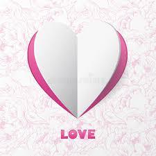 free heart template eliolera com