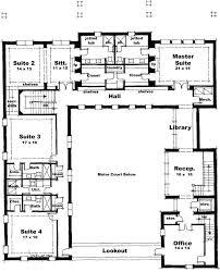 mansion floor plans castle castle home plans fair 20 mansion house plans design