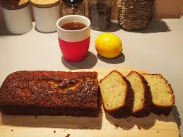cuisine pourrie cake à la banane pourrie marmoute te conte fleurette