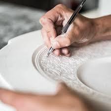 grossiste vaisselle paris haute porcelaine coquet