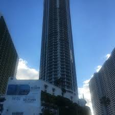 opera tower front desk number opera suites marina condominium reviews miami fl tripadvisor