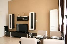 apartment city center luxury aparts vienna austria booking com