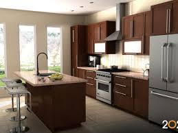 Fantastic Kitchen Designs Kitchen Design 64 Kitchen Wood Cabinets Granite Counter
