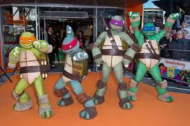 Teenage Mutant Ninja Turtles Halloween Costumes Popular Halloween Costumes 2015