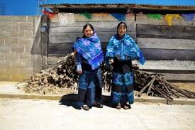 traditional mexican clothing for women lovetoknow