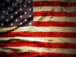 Usa Flag Photos Usa Besucher Sollen Social Media Konten Preisgeben Zdnet De