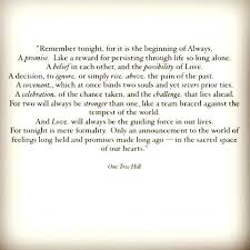 wedding speech quotes beautiful of honor wedding speech exles ideas