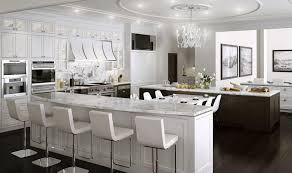 White Kitchen Cabinet Design Ideas by 28 White Kitchen Cabinet Design Ideas White Kitchen