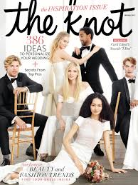 short and long sears dresses to wear to a wedding as a guest the knot spring 2017 by the knot issuu