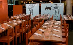 Private Dining Rooms Los Angeles Bordergrill Com Downtown La