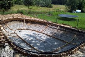 Backyard Crash Missouri - Backyard skatepark designs
