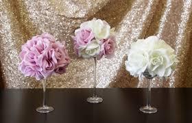 floral centerpieces on a budget diy dollar store centerpieces diy centerpieces wedding