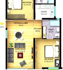 pool house plans with bedroom 100 house plans with pool modern castle house plans with