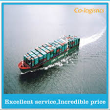 china price trucking china price trucking manufacturers and