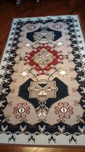 innovative navajo rug design exceptional quality picture of
