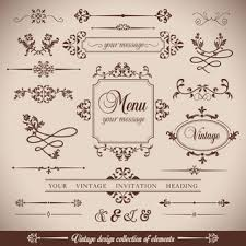 floral ornaments vectors photos and psd files free