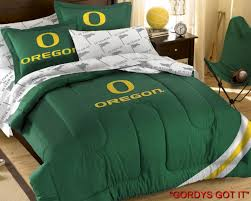 Ducks Unlimited Bedding Oregon Ducks Comforter Sets U2014 Office And Bedroom
