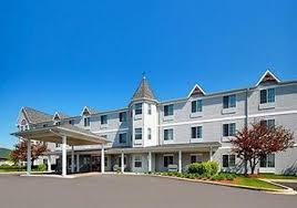 Comfort Inn Fairgrounds Hotels Near Kane County Fairgrounds In Saint Charles From 89 Night