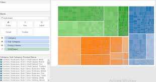 Orange Colors Names Double Colouring In Tableau Interworks Inc