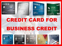 Chase Visa Business Credit Card Credit Card For Business Credit Youtube